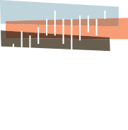 Eastern Goldfields